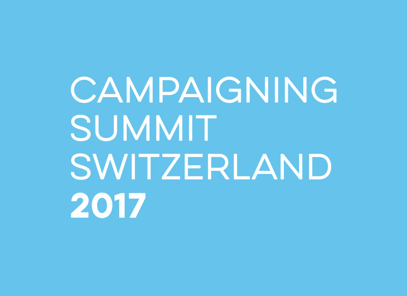 Campaigning-Summit-Switzerland-2017-01.jpg