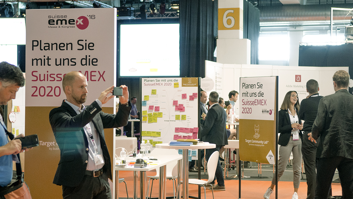 Target-community-lab-strategischer-Workshop-an-der-EMEX16.jpg