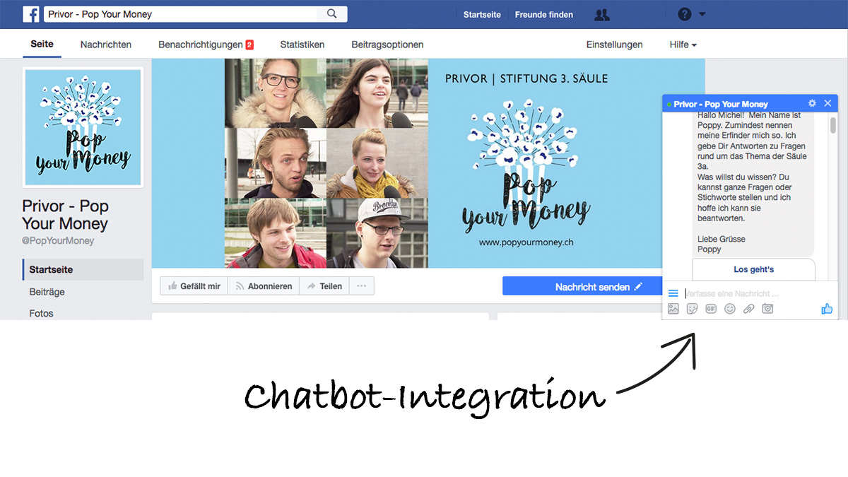 Agentur-fuer-Chatbots-Integration.jpg